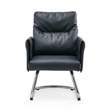 WD326主管椅老板椅办...