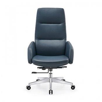 WB325 主管椅老板椅办...