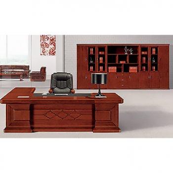 老板办公桌总裁桌大班...