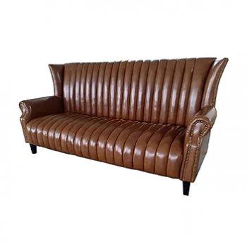 轻奢沙发办公商务家具...