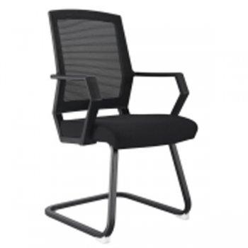 308-2   喷架弓型椅 ...