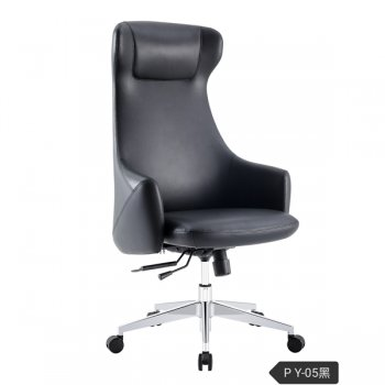 PY-05 总裁班椅老板椅...