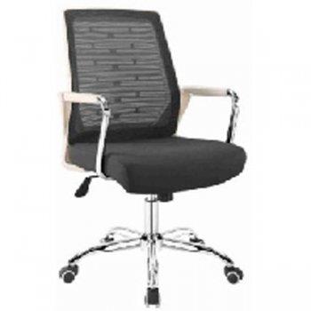 209 办公椅电脑椅子固...