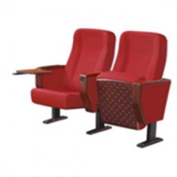 会议室礼堂椅排椅电影...