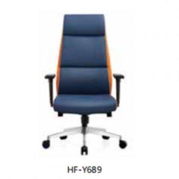 简约老板椅商务办公椅...