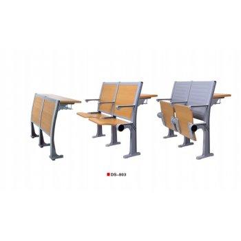阶梯教室椅子、阶梯教...